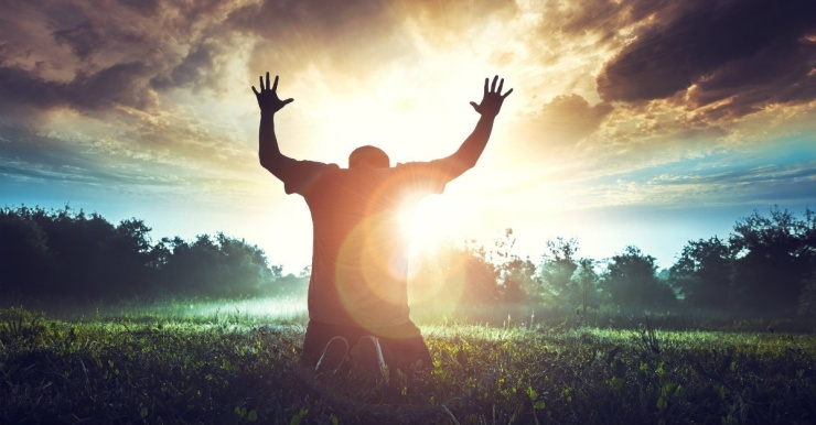 praise-field